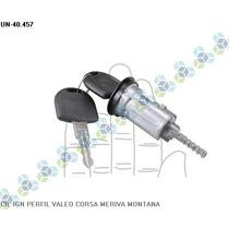 Cilindro De Ignição Gm Corsa - Universal