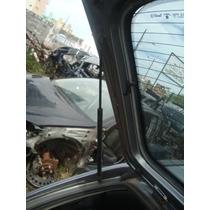 Amortecedor Da Tampa Traseira Corsa 2001 2 Portas