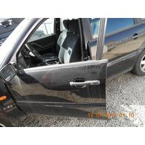 Porta Dianteira Esquerda Passat 2.0 95 Sedan(s/ Acessorios)