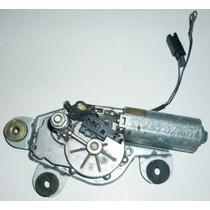 Motor Do Limpador Traseiro Escort Zetec