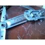 Maquinas De Vidro Towner Le/ld Portas Dianteira Usadas $90,