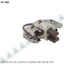 Porta-esc Cbt Trator 1065 .../85 - Amefil