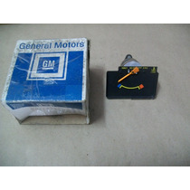 Marcador Temperatura Painel Vdo Monza 94/94 Original Gm