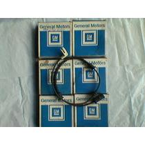 Sensor De Desgaste Da Pastilhas De Freio Vectra 97/97 2.0 8v