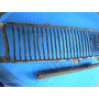 Grade Aluminio Do Corcel 1 Belina 1 Original