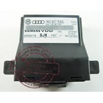 Modulo Computador De Bordo 1k0907530l P Vw Audi A3 Sportback