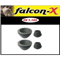 Calço Completo Coxim Cabine Mb 1113/2213 + Durabilidade