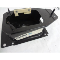 Carcaca Alvanca Trambulador Cambio Golf 94/98-original Vw