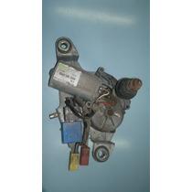Motor Limpador Traseiro Peugeot 306 Hatch
