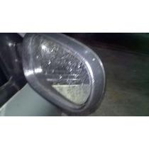 Sucata Renault Clio Aut 1.0 16v 2003 Espelho Retrovisor Ld