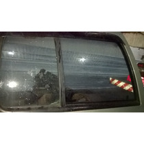 Sucata Renault Clio Aut 1.0 16v 2003 Vidro Vigia Ld Traseiro