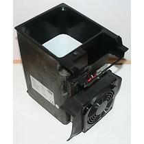 Land Rover Discovery Frigobar Cooler Bin Geladeira Console