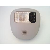 Lanterna Luz De Teto / Cortesia Peugeot Hoggar 207 Original