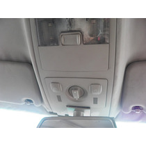 Luz De Cortesia Audi A8 4.2 V8