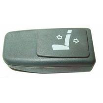 Botão Trava Encosto Banco:palio (dianteiro/esquerdo)