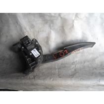 Pedal Acelerador Vectra - 2007