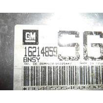 Centralina Corsa 94 Mc Distribuidora