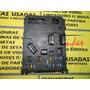 Caixa De Fusivel Bsi Citroen C3 S118085400b