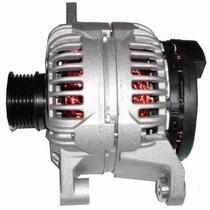 Alternador Ducato 2.5 2.8 Asp Td 98/02 85 Amp