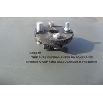 Acoplamento Coxinho Direção Hidráulica Caminhão Ford F21000