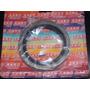 Retentor Sabó 01923 Bgg- Roda Traseira Int. F 350-f600