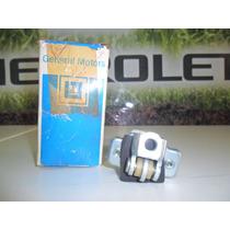 Limitador Da Porta Dianteira Celta 2 P Original 93261171