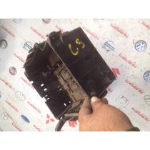 Caixa Bateria Citröen C3