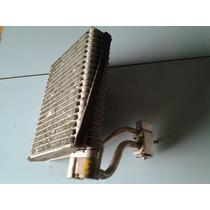Evaporador Do Ar Condicionado Citroen C3