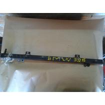 Flauta Do Bico Injetor Bmw 325 6cc