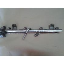 Flauta Do Bico Injetor Audi A4 1.8t 99