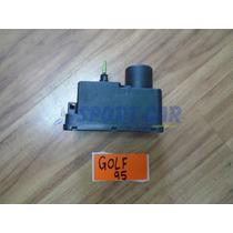 Bomba Vácuo Trava Das Portas Golf 95 - Sport Car