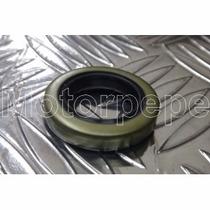 Retentor Do Trambulador (lateral) Cambio Automatico Dodge V8