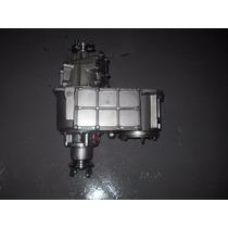 Caixa Transferência/redução Land Rover Defender-discovery 1