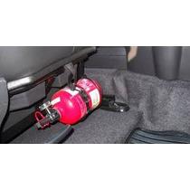 Extintor Incêncio Abc Veicular 5 Anos Validade