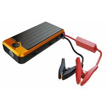 Ezcharger Bateria Auxiliar De Partida Loja Oficial Caska
