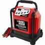 Carregador De Bateria Inteligente Bbc30 - Black Decker 220v