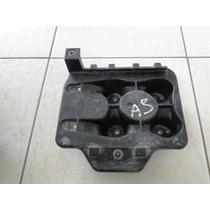 Suporte/ Base Da Bateria Audi A3/ Golf (original) Menor