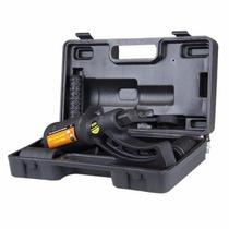 Maleta Chave Desforcímetro P/ Caminhao Extra Forte 780 Kgf