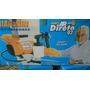 Compressor Ar Direto G3 Chiaperini Com.kit