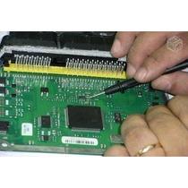 Arquivos Para Conserto De Centrais E Imobilizador, Upa, Chip