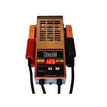 Teste De Bateria Automotiva 500a Digital Kitest Ka 069