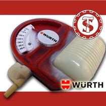 Termodensimetro Wurth Radiador Ferramenta