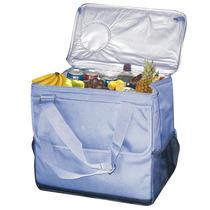 Mini Geladeira Portatil Nautika 12v Carro 35l Refrigerador