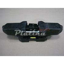 Macaco/chave De Roda Renault Master Ref. 16044