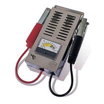 Medidor De Bateria De 36ah A 100ah