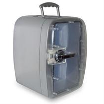 Frigobar Geladeira Automativo E Para Casa Aquece E Gela Bivo