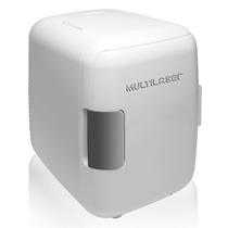 Mini Geladeira 4 Litros Frigobar Multilaser 12v/110w - Tv004