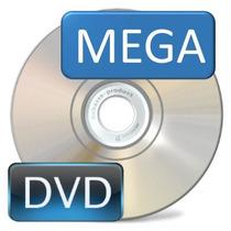 Dvd Completo Para Reparo Em Ecu + Carga Upa