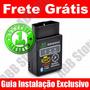 Scanner Diagnostico Carro Obd2 Hh Bluetooth - Frete Gratis