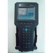 Scanner Chevrolet Tech 2, Gm Tech2